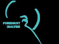 Foresight Dialysis Sdn Bhd